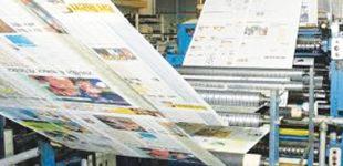 Editorial: Happy National Newspaper Week!