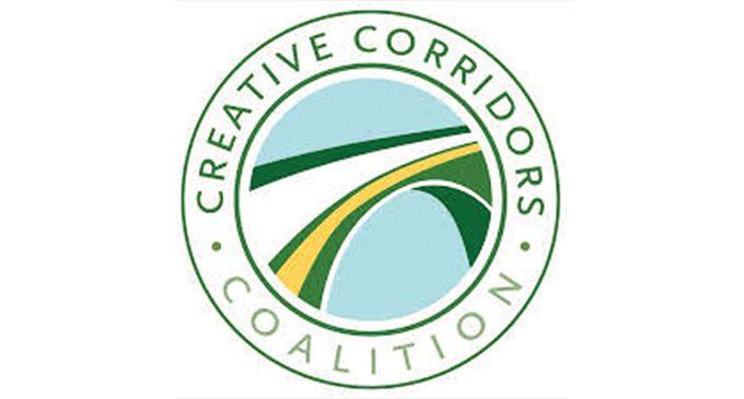 Creative Corridors holding  golf fundraiser for MLK improvements
