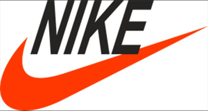 Editorial: Nike's ad featuring Kaepernick goes for the big picture
