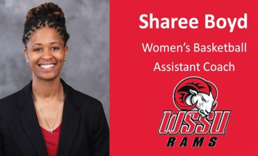 Rams Women's Basketball adds to coaching staff
