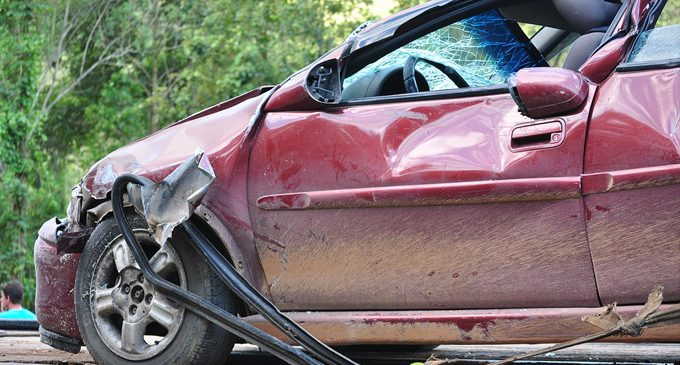Commentary- Save lives: Don't text and drive