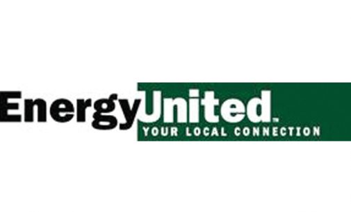 EnergyUnited Foundation awards $10,000 grant