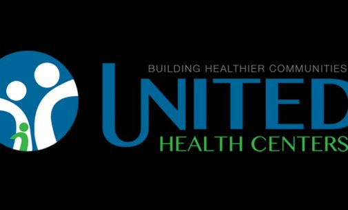New WIC office now at United Health Centers at Peters Creek