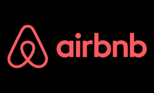 Triad Airbnb hosts earned $7.3 million in 2018