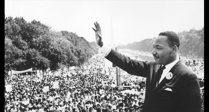 Ministers' Conference prepares for MLK scholarships