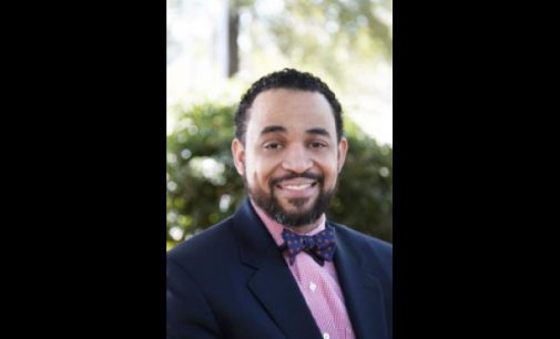 Busta's Person of the Week: Pastor Jayson Sloan