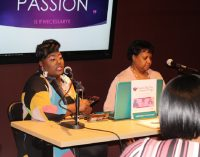 New group supports women entrepreneurs