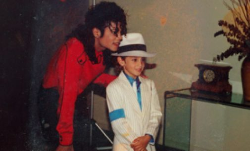 Commentary: #CancelMichaelJackson? — It's not that easy