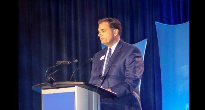 Winston-Salem Foundation reflects on 100 years of service