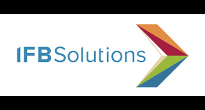 IFB Solutions takes to the big screen, wins coveted Telly Award for See Summer Camp video