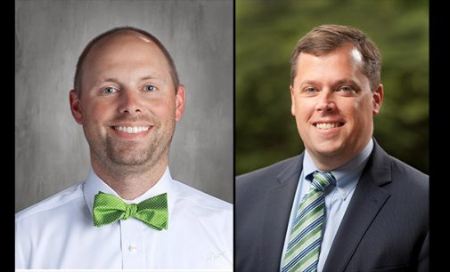 New principals chosen for Meadowlark Middle and Piney Grove Elementary Schools