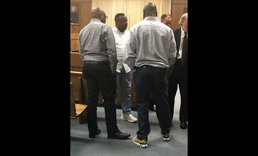 UPDATED: Yo Gotti's $6.6 million judgment upheld