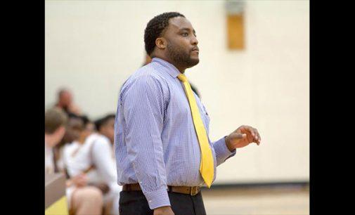 Yellowjackets' new coach has a familiar face