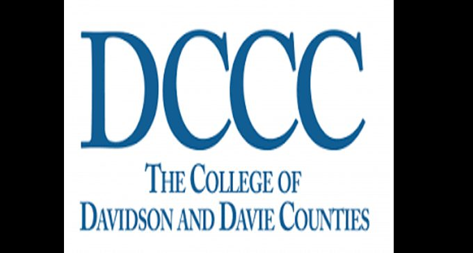 Davidson County Community College awarded $18,000 for SECU Bridge to Career Cohort program