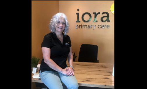 New medical practice focusing on seniors opens in Winston-Salem