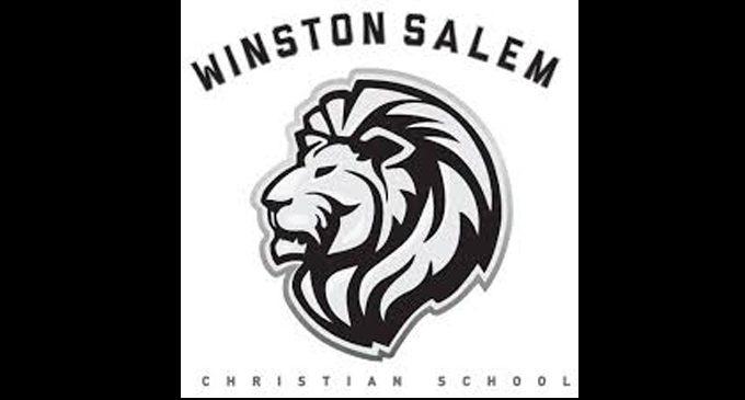 Longtime teacher named principal at Winston-Salem Christian School