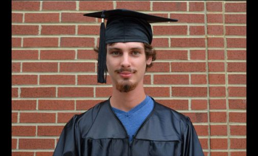 DCCC student reaches long-sought diploma with new state program