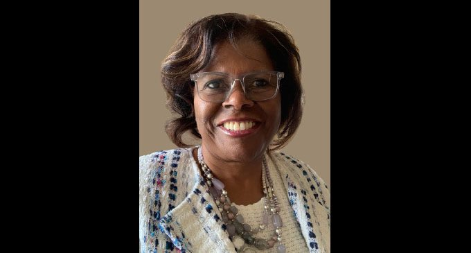Linda Jackson Barnes appointed to N.C. Human Relations Commission