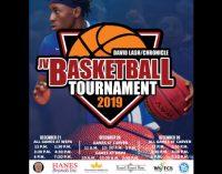 2019 Lash Tournament preview