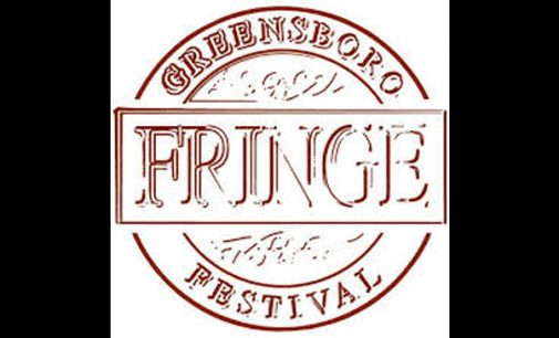 Greensboro Fringe Festival to present new  play by local playwright