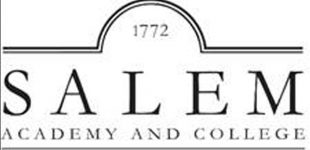 Salem Academy and College names new interim president and vice president