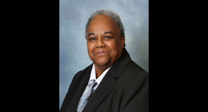 Deputy County Manager Tatum to retire this month