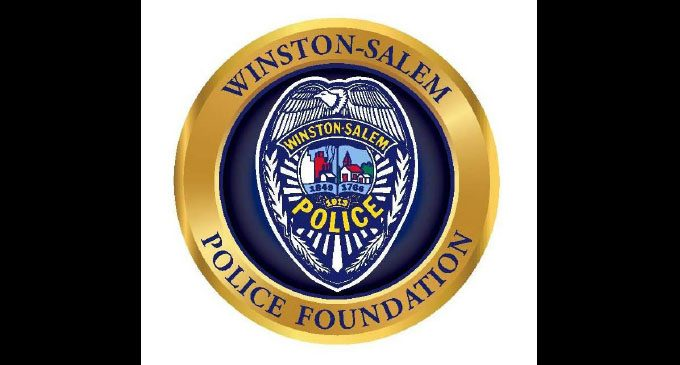 Winston-Salem Police Foundation announces 2020 board of directors
