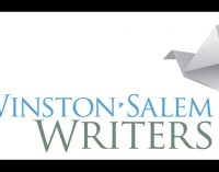Workshops featuring local authors offered for both beginning and experienced writers
