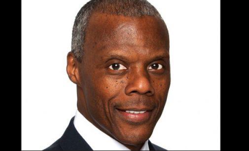 Black News Channel Network launch fulfills lifelong  dream of J.C. Watts