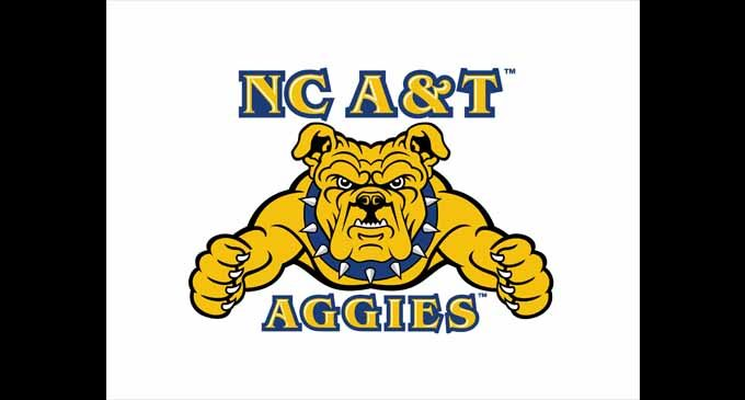 Is A&T  leaving the  MEAC a good thing  for HBCUs?