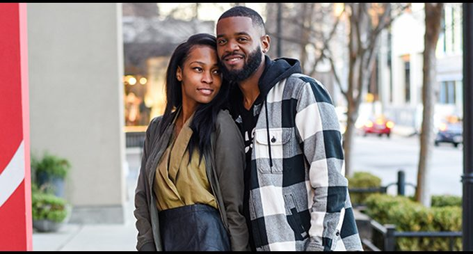 Millennial couple launches $100 million affordable housing initiative
