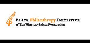 Black Philanthropy Initiative announces Impact Grant recipients during Black  Philanthropy Month