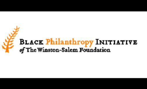 Black Philanthropy  Initiative requests  proposals for fall Equity in Education grants program