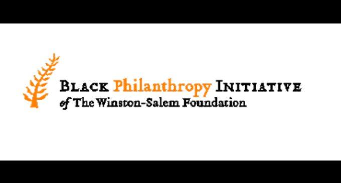 Black Philanthropy Initiative announces 2020 Impact Grant recipients