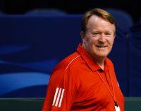 Winston-Salem Open names Jeff Ryan as tournament director