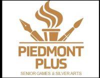 Piedmont Plus Senior Games/ SilverArts postpones competitions