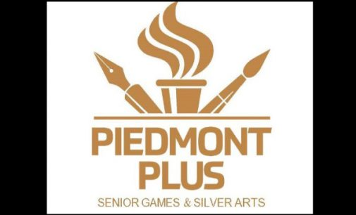 Piedmont Plus Senior Games/ SilverArts postpones competitions