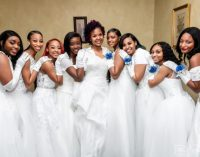 Top Ladies of Distinction, Inc. & Top Teens of America host a magical event