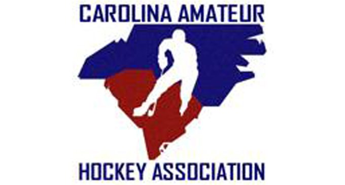 USA Hockey affiliate Carolina Amateur Hockey Association (CAHA) partners with Positive Coaching Alliance to benefit youth athletes