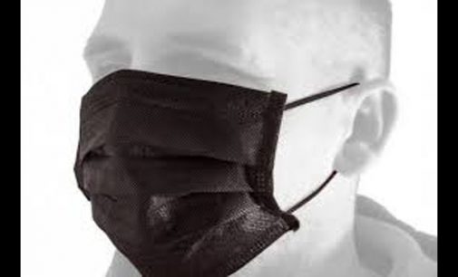 Type of cloth used in homemade masks makes a  difference in protection provided