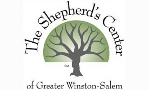Shepherd's Center is 'thirty-five and thriving'