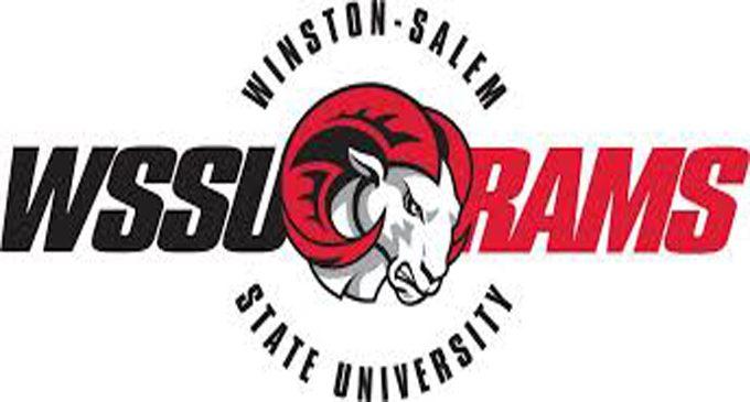 Sonya Hurt named WSSU associate director of athletics for compliance & academics