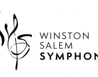 Winston-Salem Symphony to stream music online during pandemic