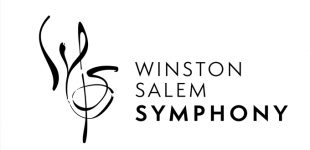 Winston-Salem Symphony cancels rescheduled Beethoven Celebration