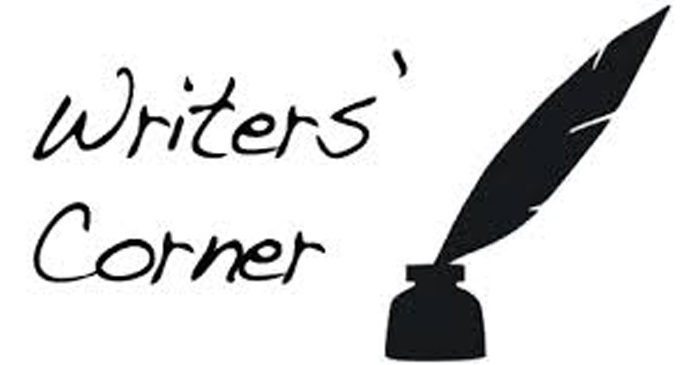 Writer's Corner: Hanging on: How the Pandemic affected me