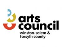 10 local artists receive grants from Arts Council Regional  Artists Project