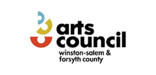 Arts Council seeking individual artists and groups to apply for Artist Support Grants