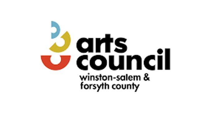 Arts Council names 6 2020-2021 ArtPop Winners