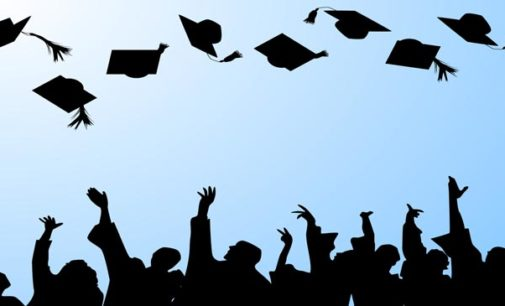 5 tips for 2021 graduates to prepare for a fiercely competitive job market