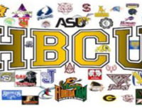 HBCUs being brought to the forefront